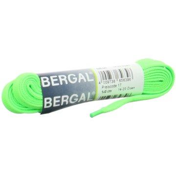 Bergal -  gruen