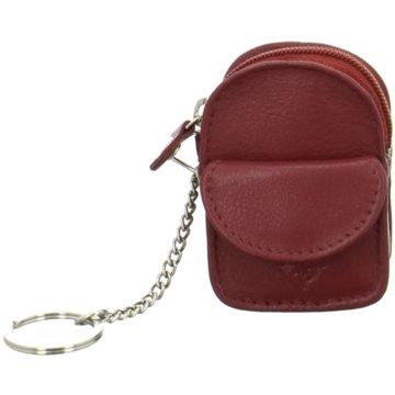 Eastline Schlüsselanhänger rot