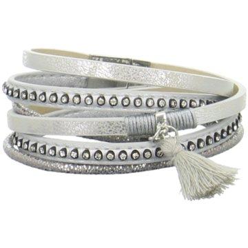 Tamaris Armband silber