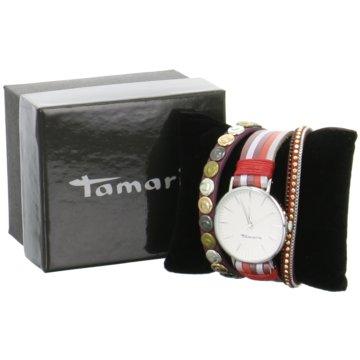 Tamaris Armband bunt