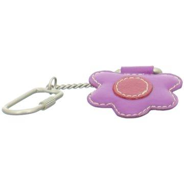 Eastline Schlüsselanhänger pink