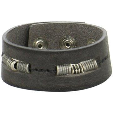 MGM Design Armband grau