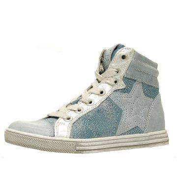 Braqeez Sneaker High blau