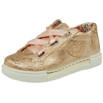 Primigi Sneaker Low gold