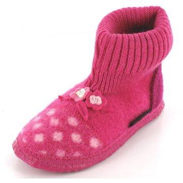 Giesswein -  pink