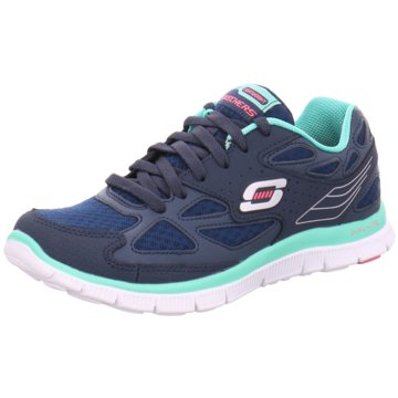 Skechers - Training Damen -