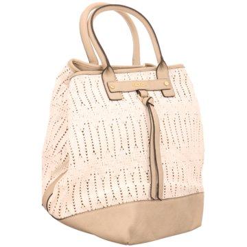 Roberto Design Taschen weiß