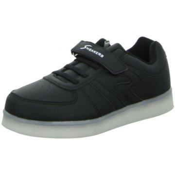 Sneakers -