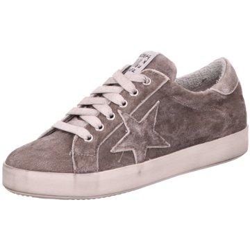 Meline Sneaker grau