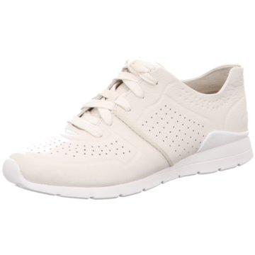 UGG Australia Modische Sneaker weiß