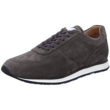 Heschung Sneaker grau