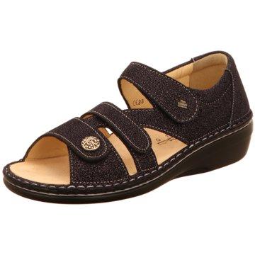 FinnComfort Komfort Sandale -