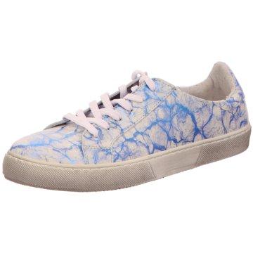 Online Shoes Sneaker Low -