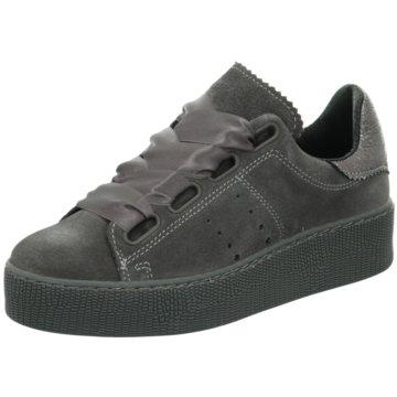 Tango Sneaker Low grau