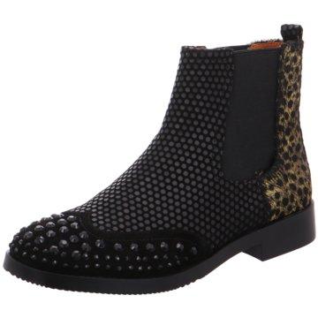 CAFèNOIR Chelsea Boot -
