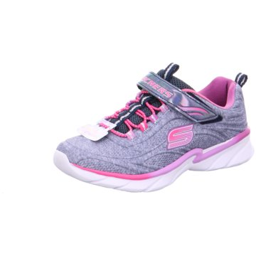 Skechers - Training Kinder -