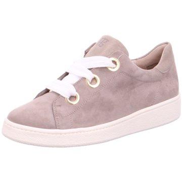 Paul Green Sneaker Low -