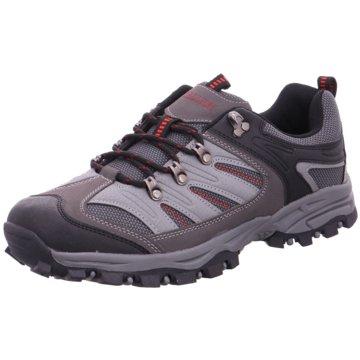 online store 6f6af 4d99a Outdoor Schuhe
