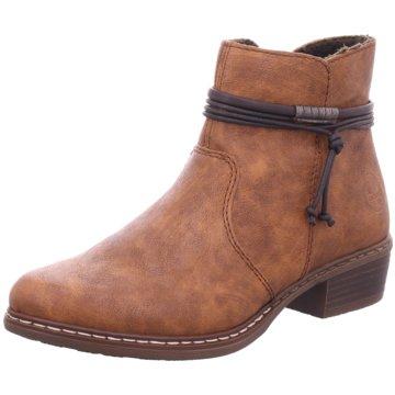| Quick Schuh in Tauberbischofsheim adidas