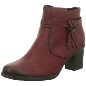 Timberland Schlappen in Bühl Schuhe, Stiefel kaufen und