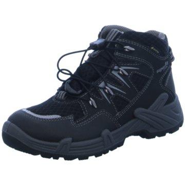 Adidas Junge Schuhe 22