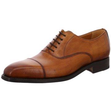 Berwick 1707 Business Outfit braun