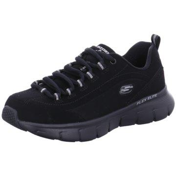 bec5602a26 Skechers -