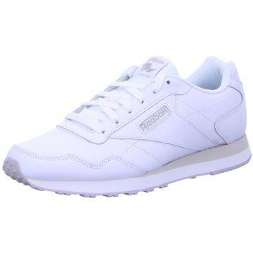 Reebok Sneaker Sports weiß
