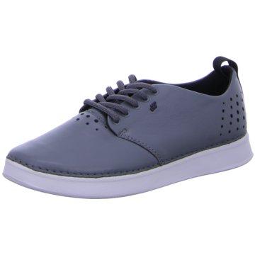 Boxfresh Sneaker Sports grau