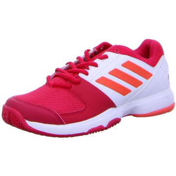 adidas Outdoor rot