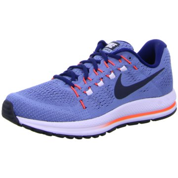 Nike Running blau