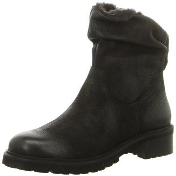 SPM Shoes & Boots Modische Stiefeletten -