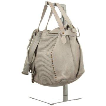 Taschendieb Wien Handtasche grau