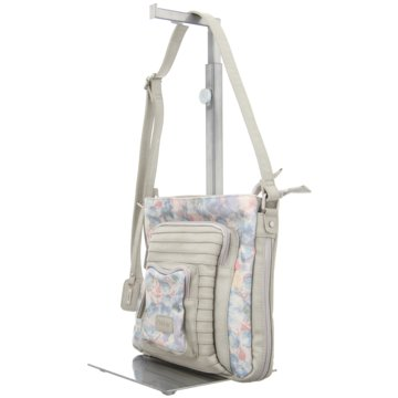 Rieker Shopper blau