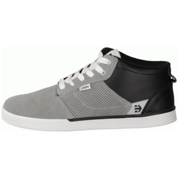 Nike -  grau