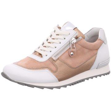 Kennel + Schmenger Modische Sneaker weiß