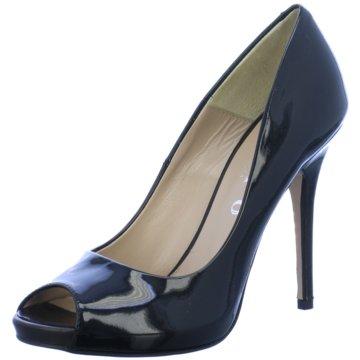Moda di Fausto Business Finest schwarz