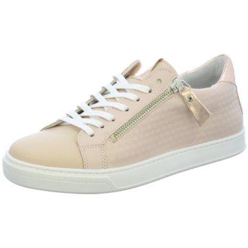 SPM Shoes & Boots Modische Sneaker beige