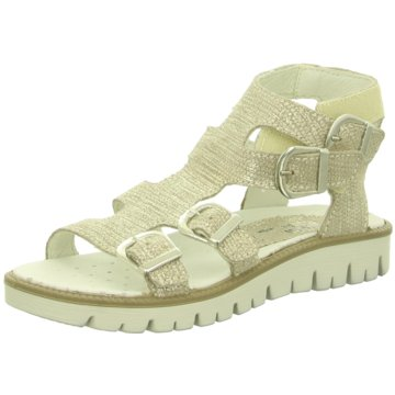 Primigi Sandale beige