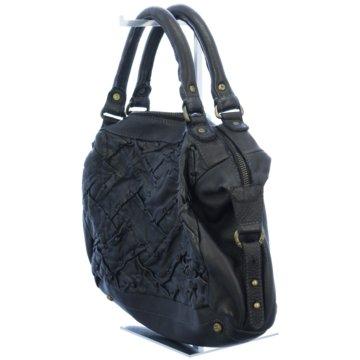 Desiderius Taschen schwarz