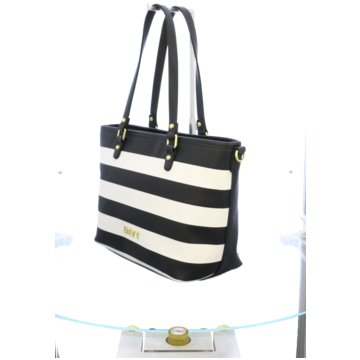 House of Envy Shopper schwarz