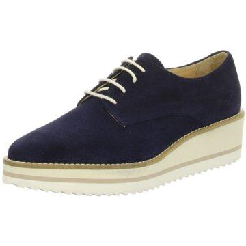 maypol Casual Basics blau