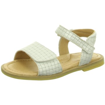 CliC Sandale grau