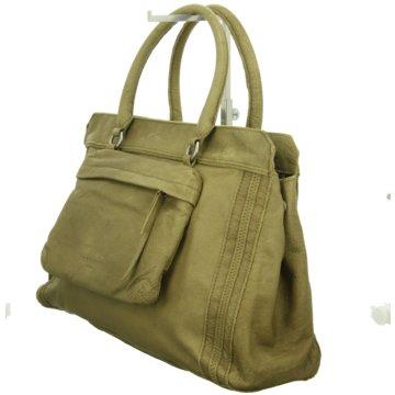 Liebeskind Handtasche grün
