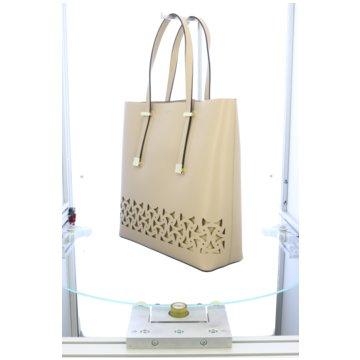 Tosca Blu Shopper beige