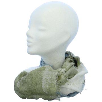 Monari Tücher & Schals Damen grün