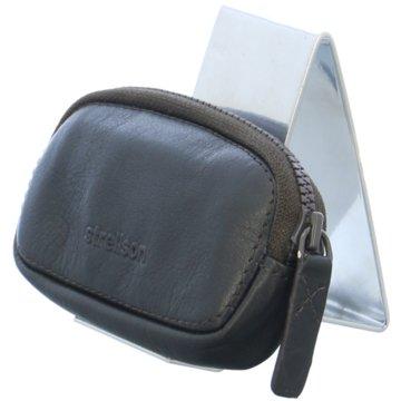 Strellson Taschen braun