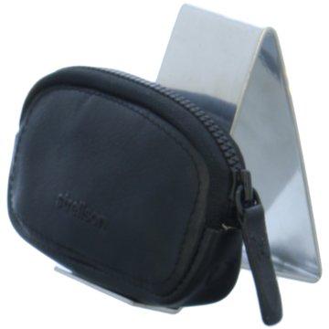Strellson Taschen schwarz