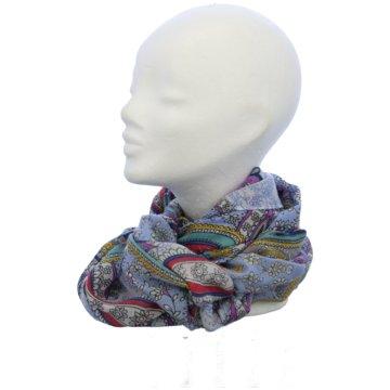 Codello Tücher & Schals Damen blau