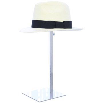 Hut Weber Hut Damen weiß